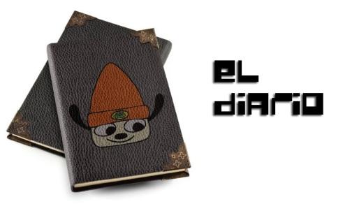 El Diario PEV